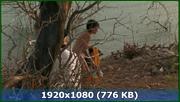 http//img-fotki.yandex.ru/get/25939/170664692.42/0_1297_d75d3c4d_orig.png