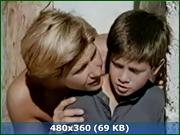 http//img-fotki.yandex.ru/get/25939/170664692.96/0_16467f_96c59c07_orig.png