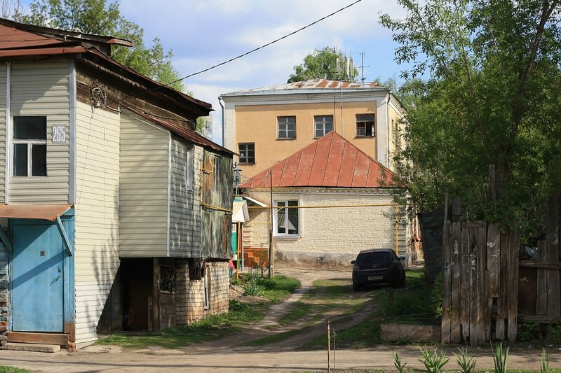 Паводок и МЧС 555.JPG