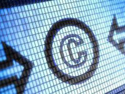 ВРФ появился новый авторский союз