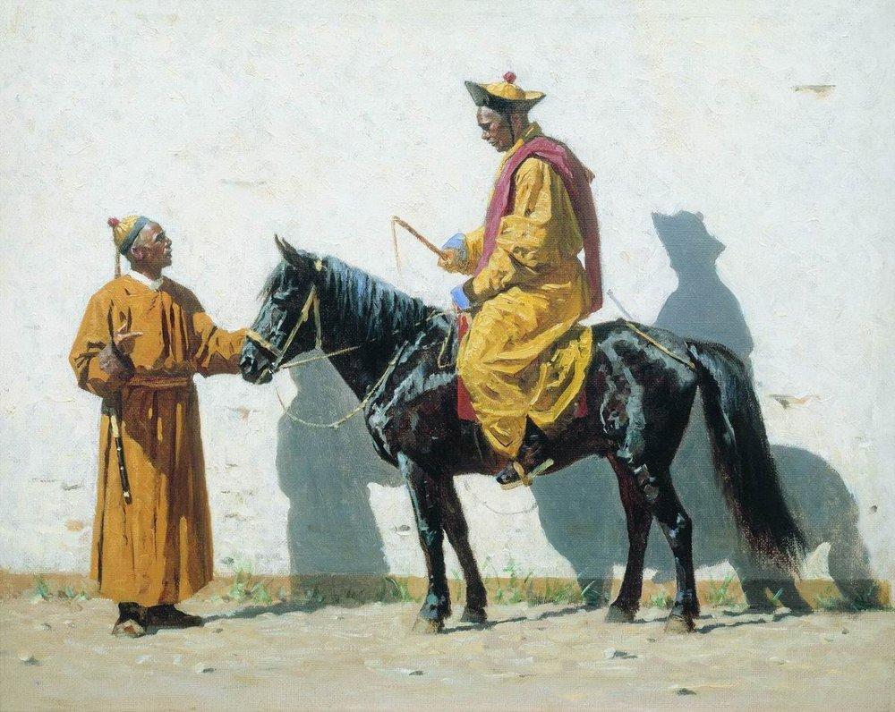 Калмыцкий_лама._1869-1870.jpg