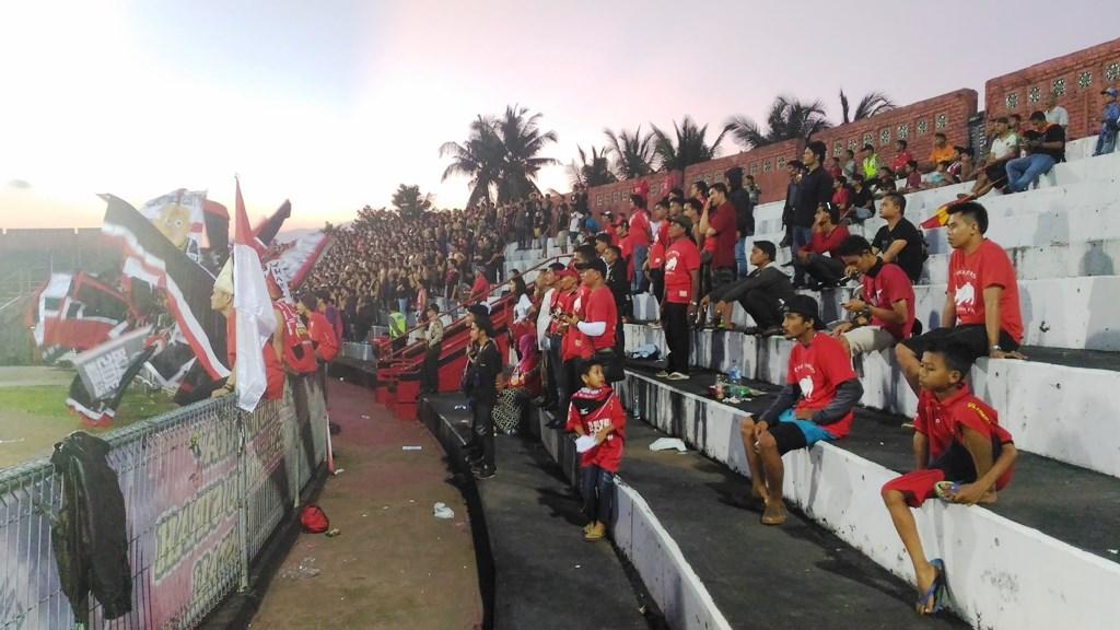 индонезии чемпионат