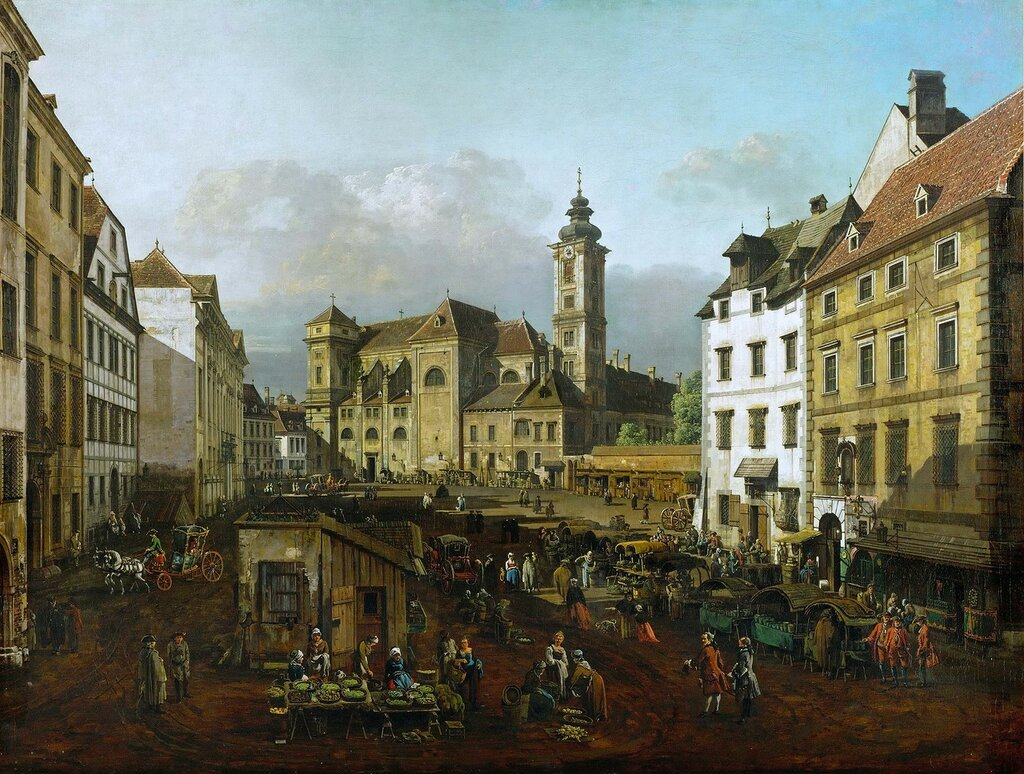 Canaletto_(I)_057.jpg