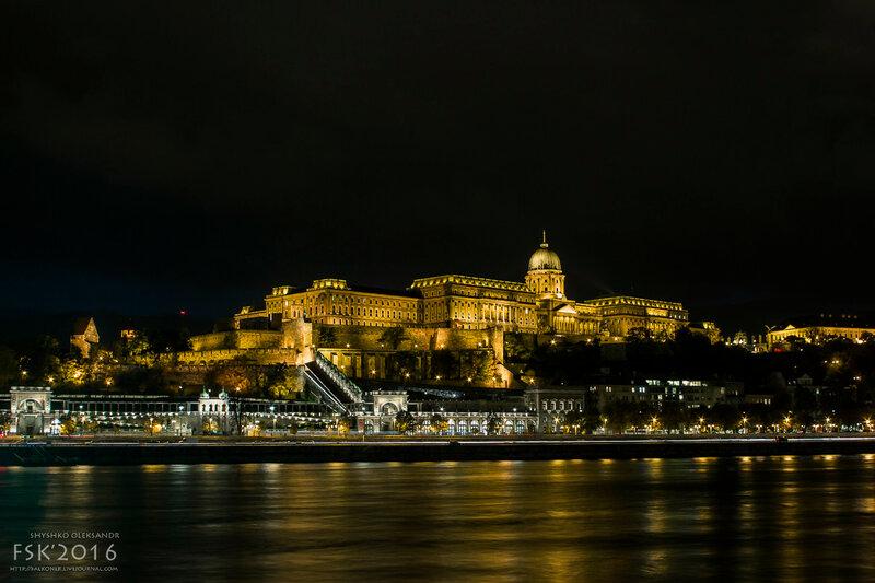 night_budapest-5.jpg