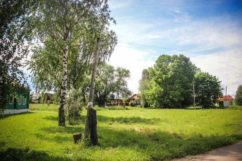 Село ельтесуново
