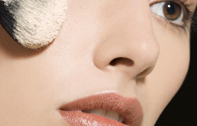 Подбираем кисти для макияжа правильно