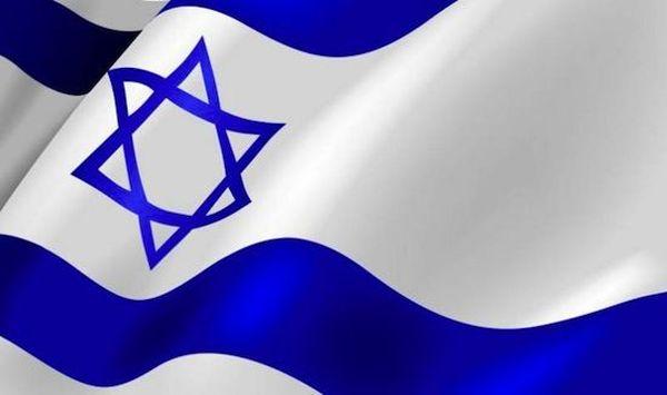 52 факта об Израиле глазами россияннина (11 фото)