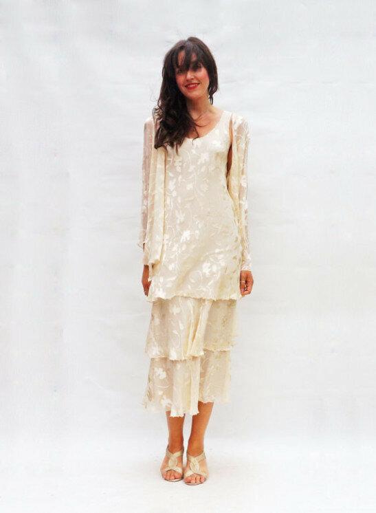 свадебные-платья-2016-фото18.jpg