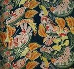 Decorative-chintz-the-20s-30s..jpg