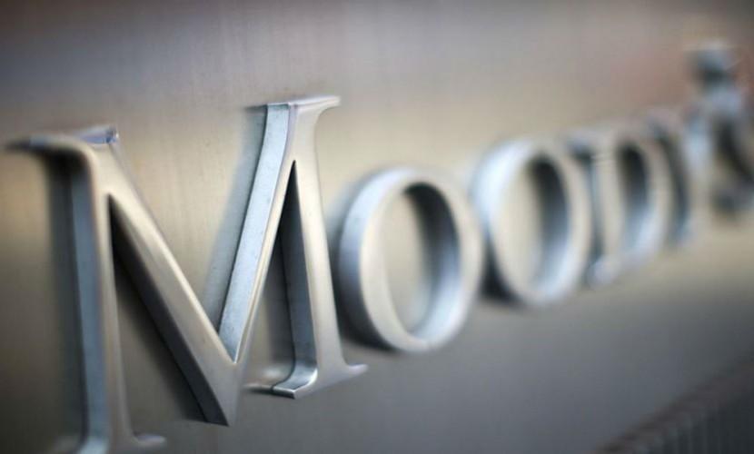 Агентство Moody's подтвердило «мусорный» рейтинг РФ