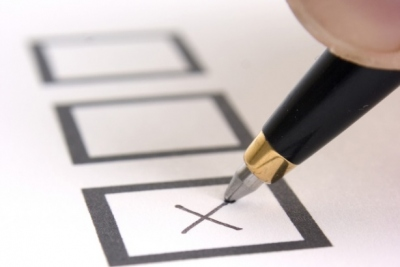 Дания непризнает русских выборов вукраинском Криму