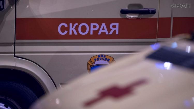 Три человека погибли в трагедии со«скорой помощью» вЧелябинске