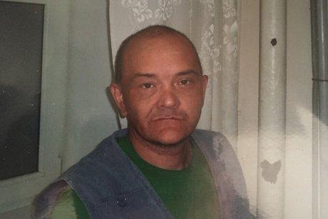 ВИркутске ищут сбежавшего психически нездорового правонарушителя