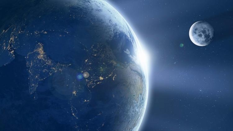 Кнашей планете стремительно приближается рискованная звезда, которая осыплет Землю метеоритами— Ученые