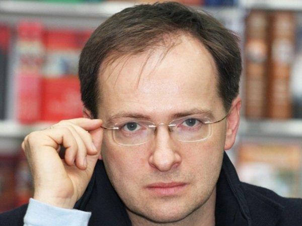 Драпеко: многие сферы культурной жизни находятся вне ведения министерства культуры РФ