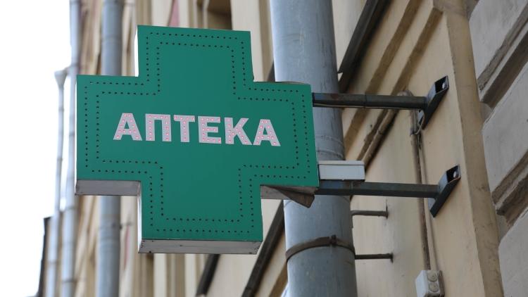 Руководитель Министерства здравоохранения поручила сделать регламент потехническому спирту в РФ