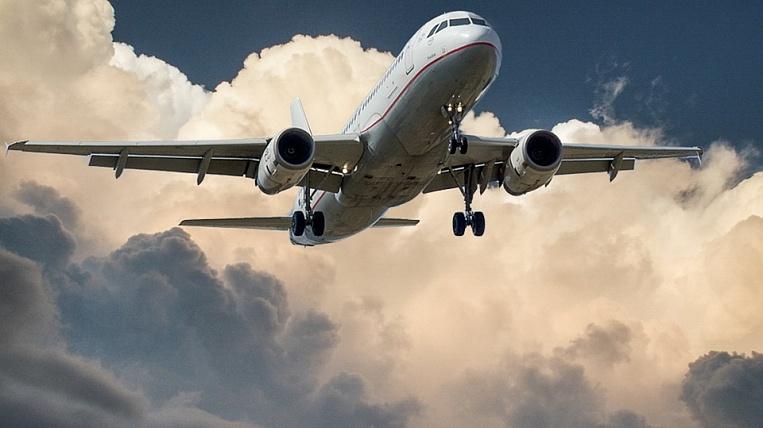Авиаперевозчик «Аврора» запустит рейсы изХабаровска вТынду