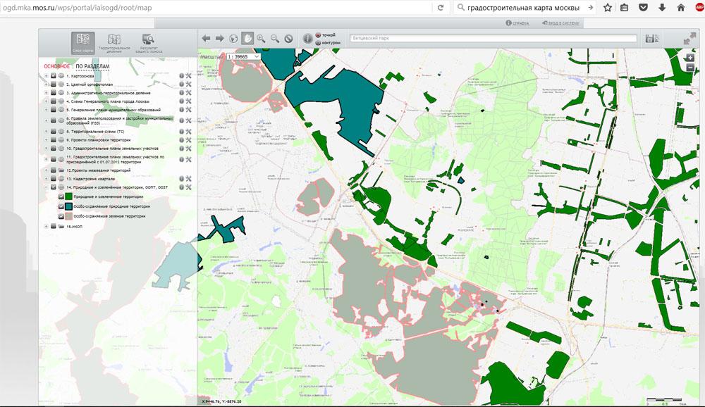 Зеленая карта Битцевского парка.jpg