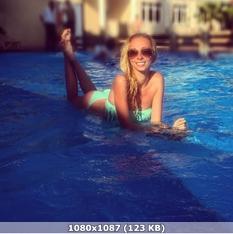 http://img-fotki.yandex.ru/get/25939/340462013.6c/0_349d76_510914e0_orig.jpg