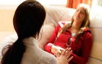 Мифы и факты о гипнозе