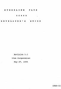 Техническая документация, описания, схемы, разное. Ч 1. 0_1587e3_7c335095_orig