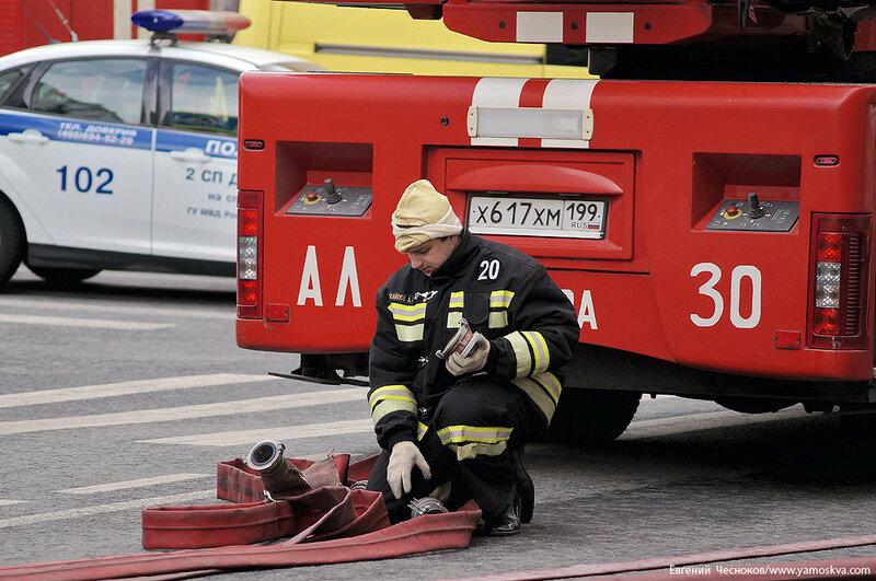 12. Знаменка 19. Пожарные. 03.04.16.06..jpg