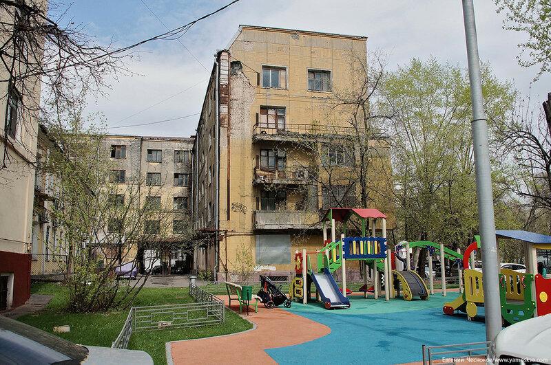 25. Донская улица. д14к1. 28.04.16.02..jpg
