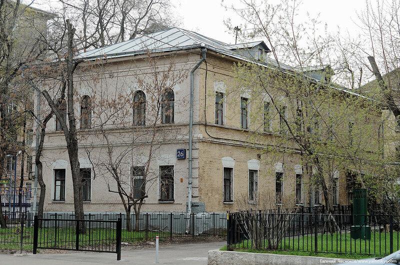 53. Донская улица. д26. 28.04.16.01..jpg
