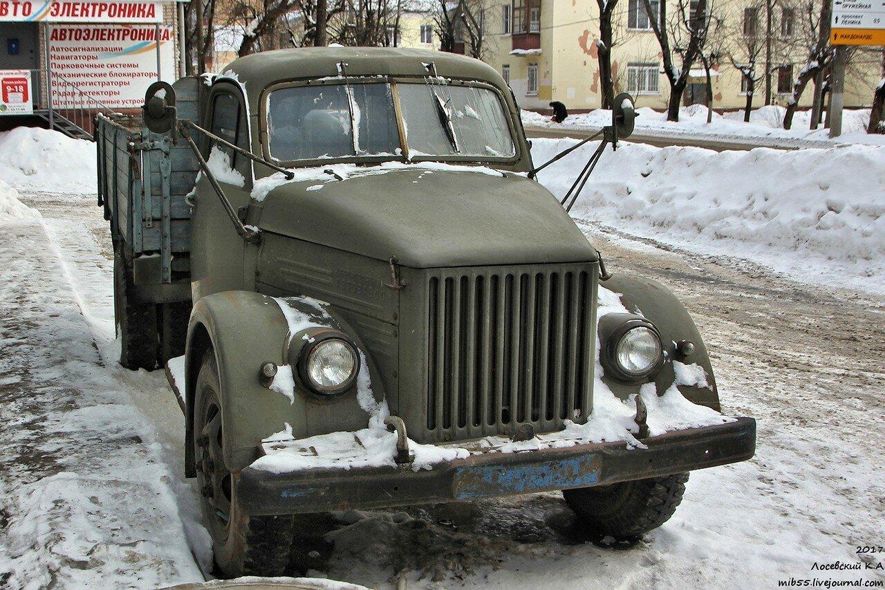 ГАЗ-51А 1.jpg