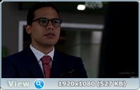 Флэш / The Flash - Сезон 3, Серии 1-22 (23) [2016, WEB-DLRip | WEB-DL 1080p] (LostFilm | NewStudio)