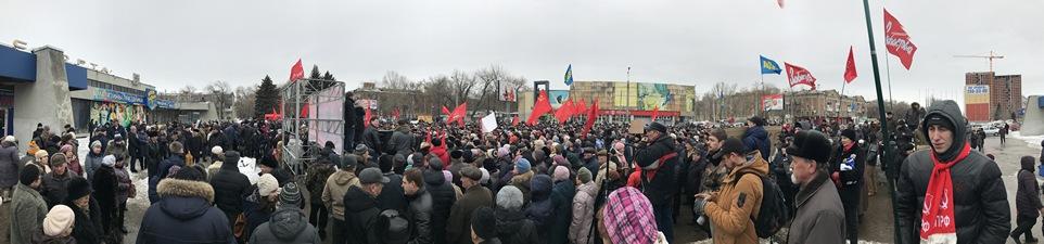 панорама 19 марта.jpg