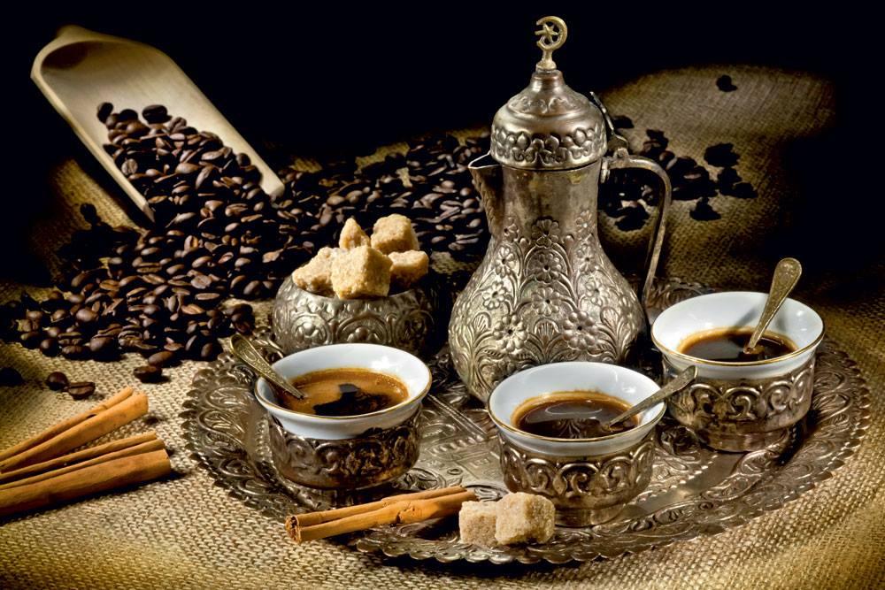 кофе-по-восточному.jpg