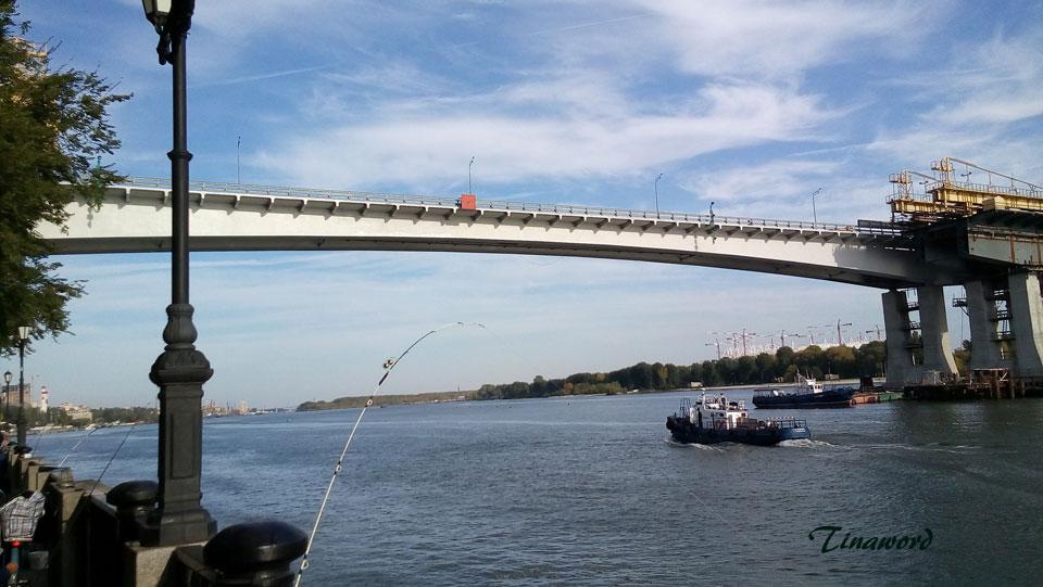 мост-8.jpg