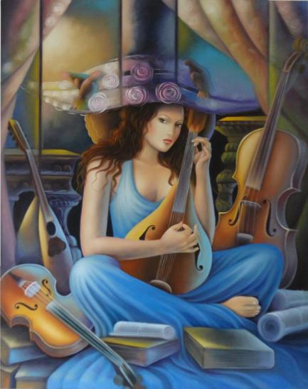 Sergio Martinez_paintings_Honduras _artodyssey  0.PNG