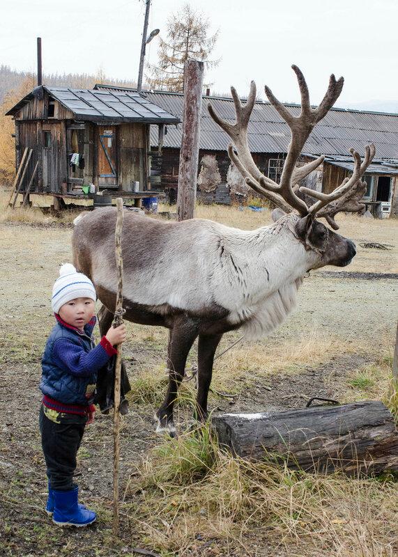 мальчик и олень2.jpg
