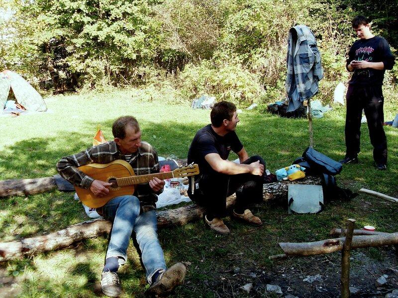 С другом-гитарой ... SDC15451.JPG