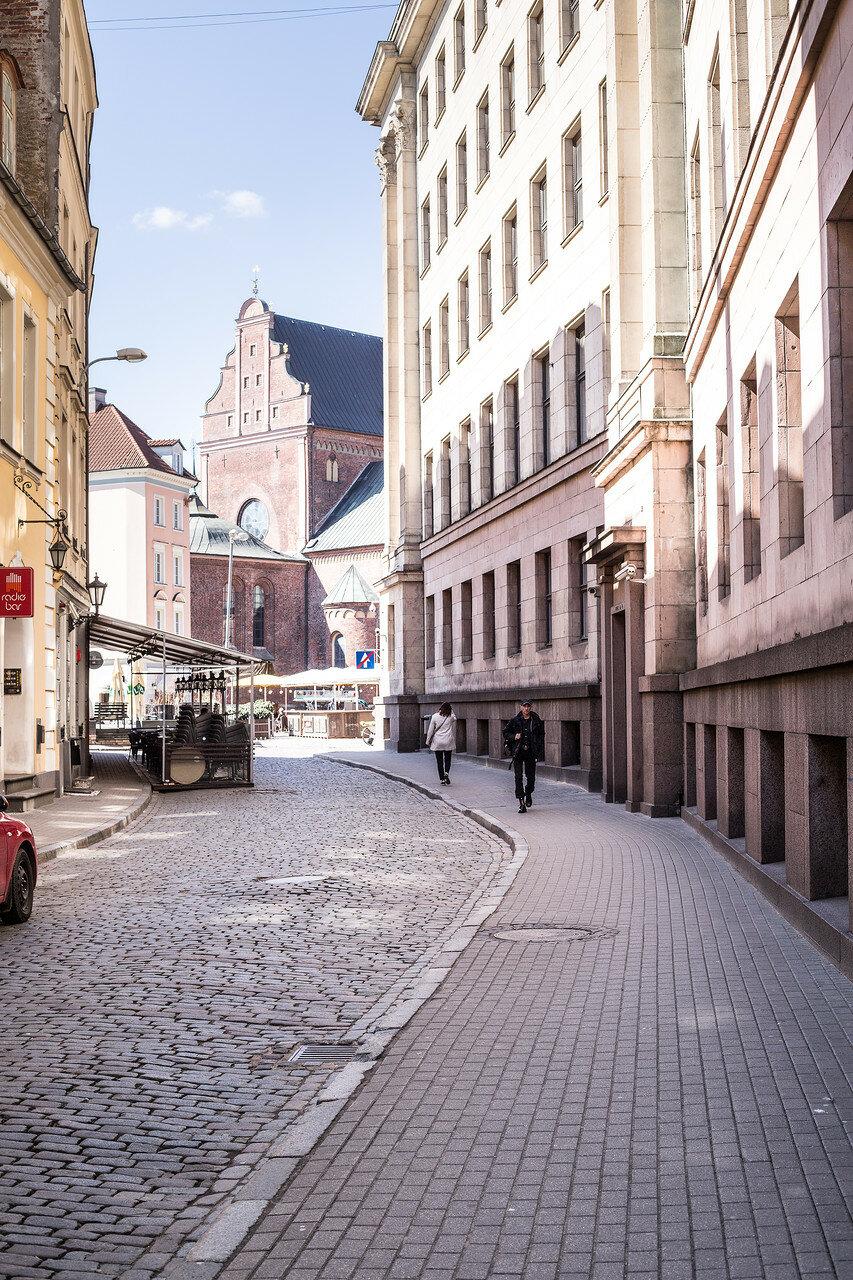 Riga-may-2016-9.jpg