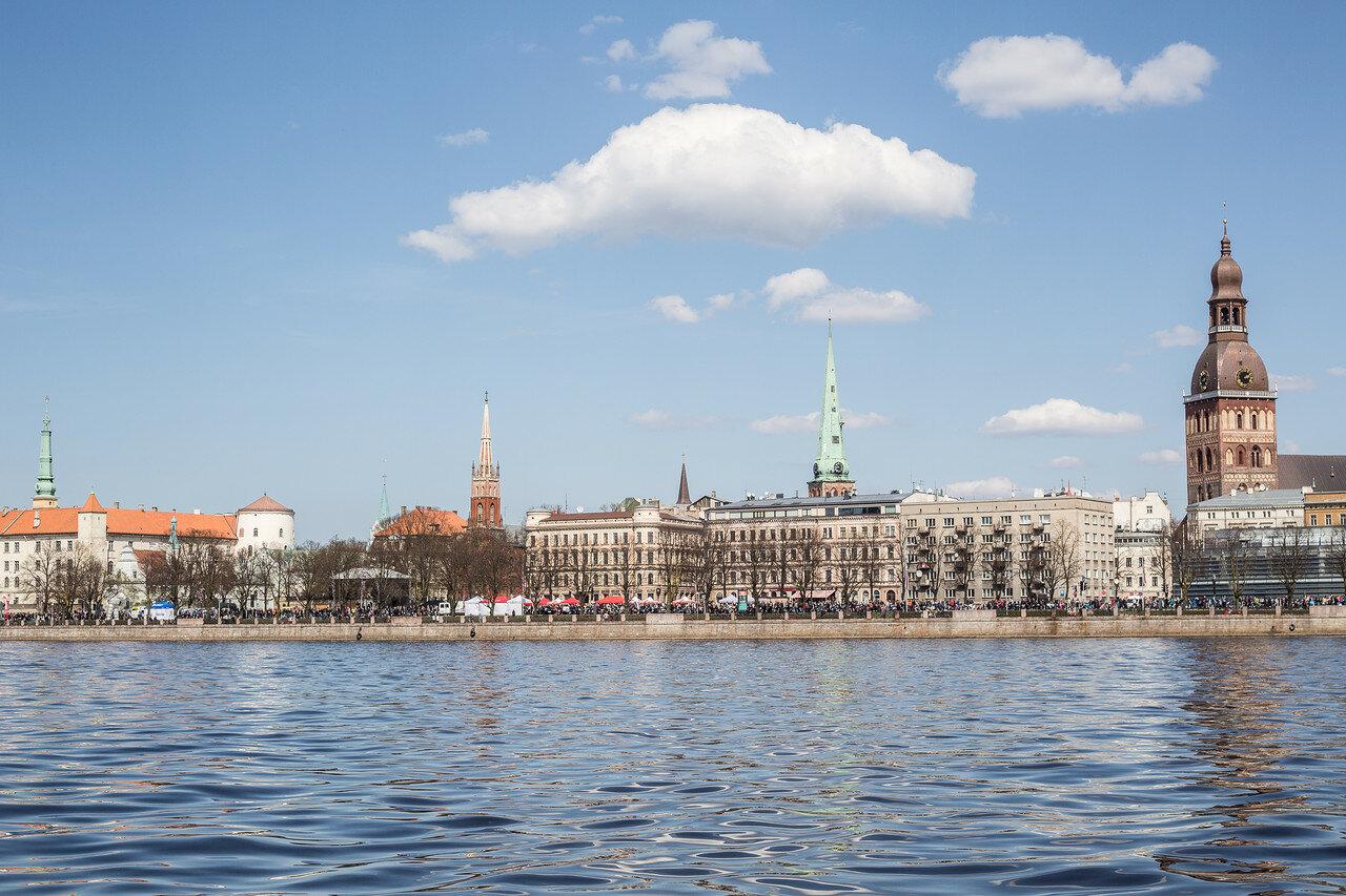 Riga-may-2016-39.jpg