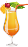 Orange_Cocktail_PNG_Clipart-550.png
