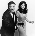 Tanya Roberts with Stacey Keach - 1983.jpg