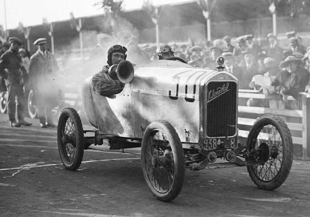 Grand Prix de Boulogne 1922.jpg