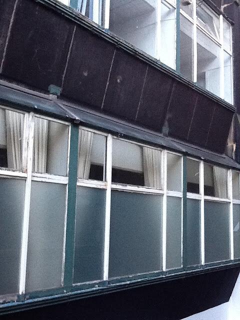 19 Courtyard 4.jpg