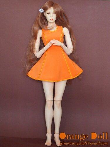 Леванова Ирина (Irina-Orange) 0_72434_278da008_L