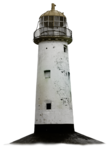 EenasCreation_Lighthouse_el60.png