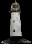 EenasCreation_Lighthouse_el60.png