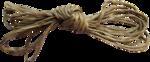 Lilas_btd_tied string.png