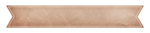 LaurieAnnHGD_EspeciallyForYou_CustomLabelBanner.png