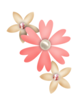 LaurieAnnHGD_EspeciallyForYou_FlowerCluster.png