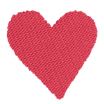 LaurieAnnHGD_EspeciallyForYou_KnittedHeart.png