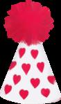 NLD EFY Hat.png